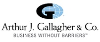 arthurjgallagherwebsite