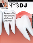 NYSDJ AugSept issue 2018
