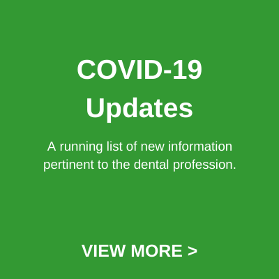 COVID-19 Updates button