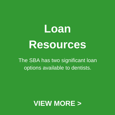 Loan Resources Button