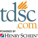 TDSC powered by HS logo