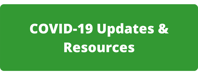 Updates Resources on COVID-19 button