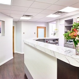 Manhattan Dental Rental